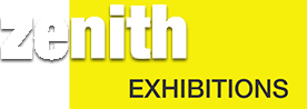 Zenith Exhibitions